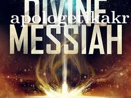 Yesus Juruselamat Ilahi Dalam Nubuatan Nabi Mikha